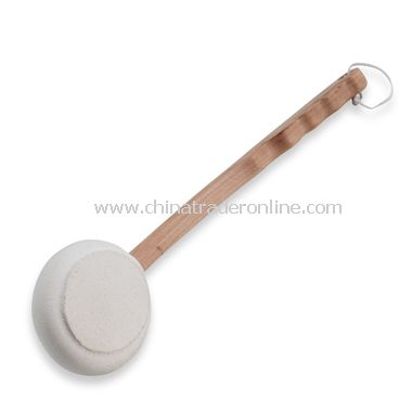 Lotion Applicator Back Brush