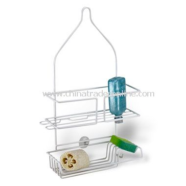 Premiere Shower Caddy