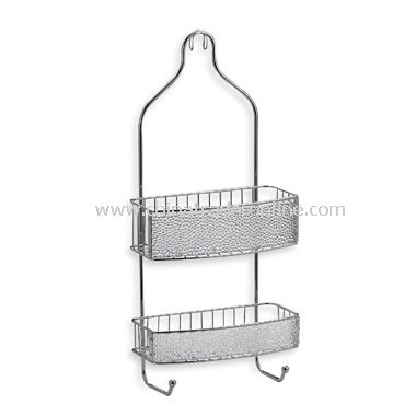 Rain Shower Caddy from China
