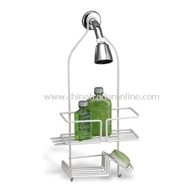 Shower Caddy from China