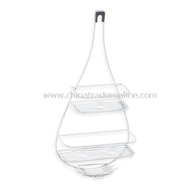 Teardrop Shower Caddy from China