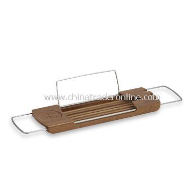 Safety First Bathtub/Shower Chair,Adjustable Bathtub Caddy,bathtub ...