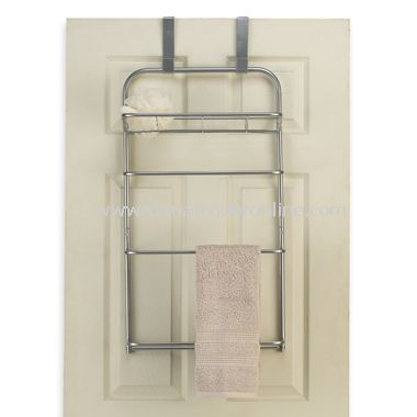 axis bronze 3 shelf bath tower formbu espresso bamboo over the door 3 bar towel rack wholesale. Black Bedroom Furniture Sets. Home Design Ideas