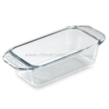 1 1/2-Quart Loaf Pan