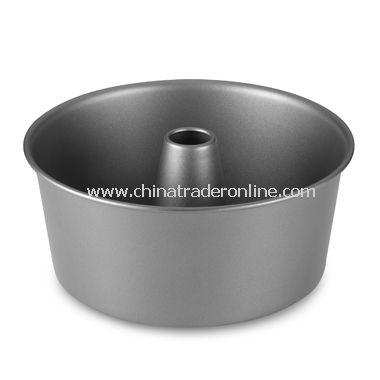 Angel Food Cake Pan from China