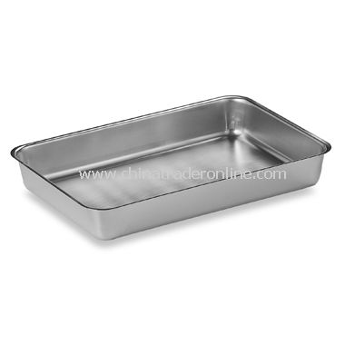 Baking Pan from China