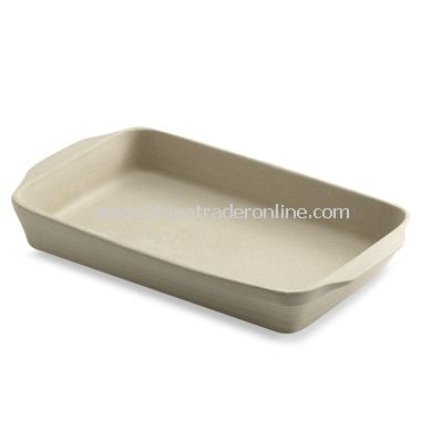 Baking Stone by Hartstone Pottery from China