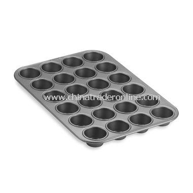 Calphalon Classic 24-Cup Mini Muffin Pan