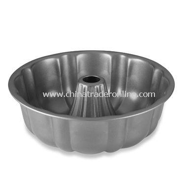 Calphalon Classic Crown Bundt Pan
