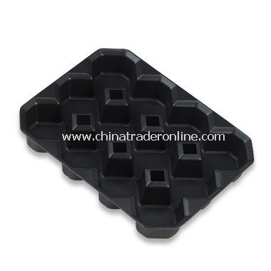 Crispy Corners Brownie Pan from China