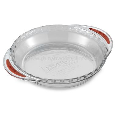 Wholesale Glass Pie Plate Buy Discount Glass Pie Plate