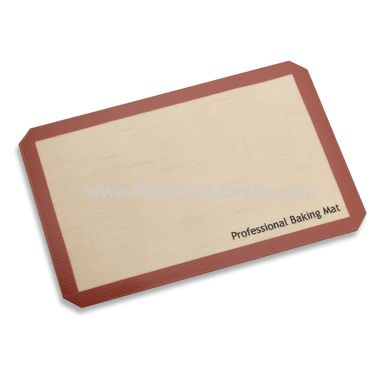 Professional Silicone Baking Mat from China