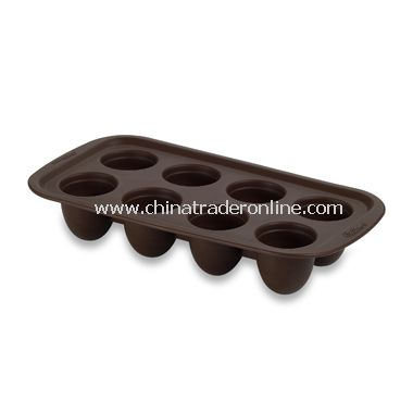 Wilton Brownie Pops Pan