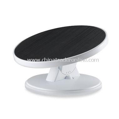 Wilton Tilting Cake Turntable from China
