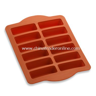 Xhp Dessert Bar Pan From China