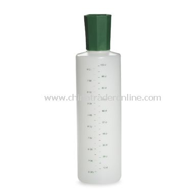 1-Quart Punch Bottle from China