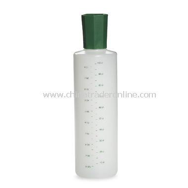 1-Quart Punch Bottle