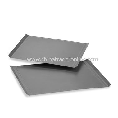 Calphalon Classic Cookie Sheets