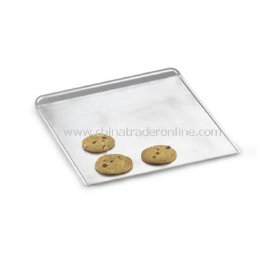Chicago Metallic Commercial Cookie Sheet