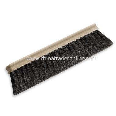 Horse Hair Bakers Brush
