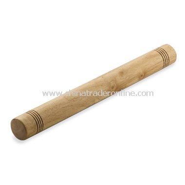 Sophie Conran Wooden Rolling Pin for Portmeirion