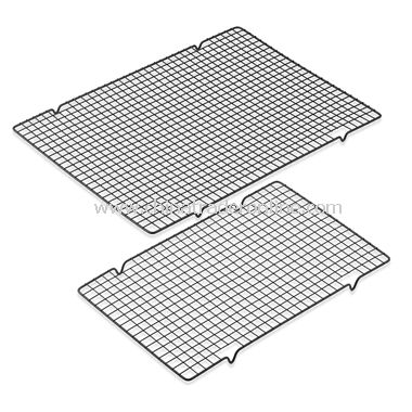 Wilton Non-Stick Cooling Grid