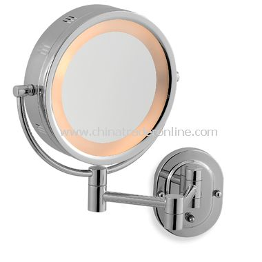 makeup vanity lights. fluorescent lighting with