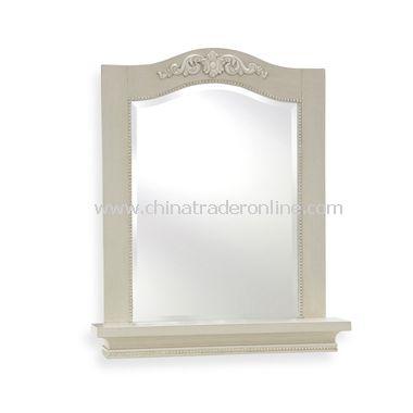 Umbo Mirror