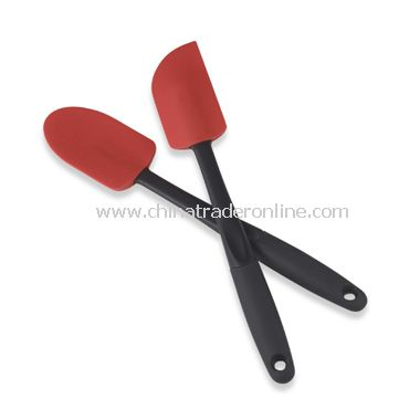 Oxo Good Grips Tomato Sauce Spatula and Spoon from China