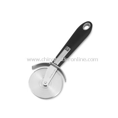 Henckels Twin Cuisine Silicone Handle Pizza Cutter