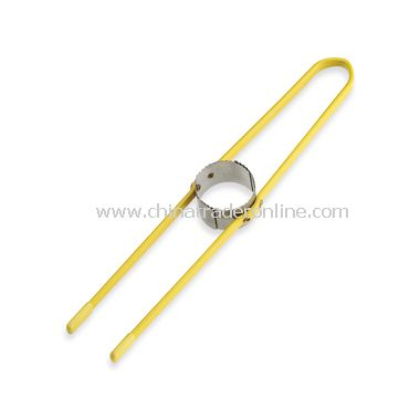 Corn Cutter from China