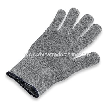 Cut Safe Glove