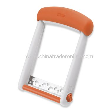 Handheld Cheese Slicer