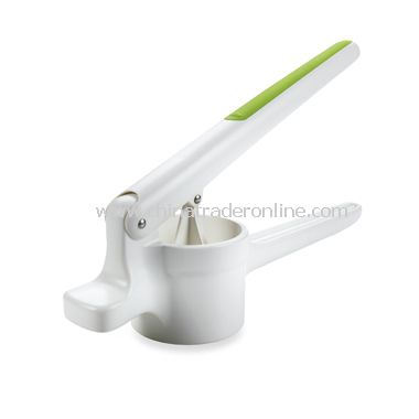 Oxo Tot Baby Food Ricer