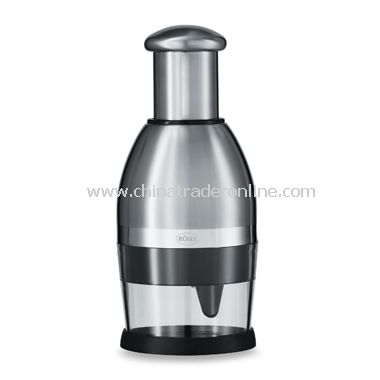 Rosle Vegetable Chopper from China