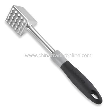 Calphalon Meat Tenderizer