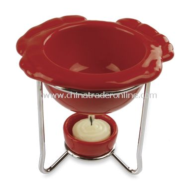 Crab Butter Warmer (Set of 2)