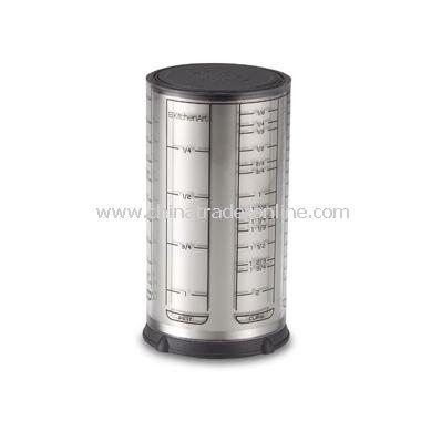 Pro Satin Measuring Cup