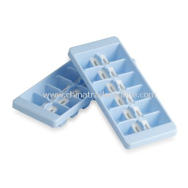 Easy-Release Ice Tray (2-Pack)