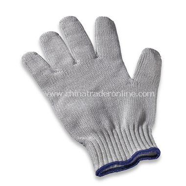 Mesh Cutting Glove