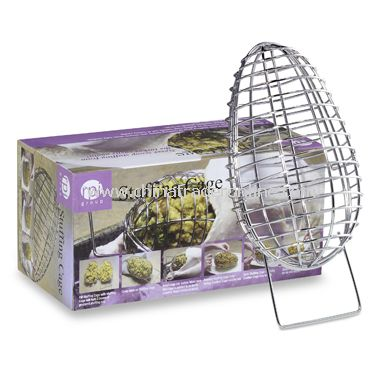 Stuffing Cage