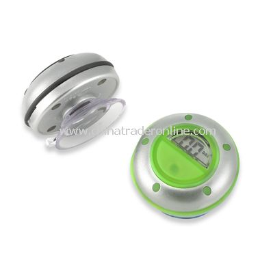 DaysAgo Digital Day Counters (Set of 2)