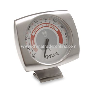 Elite Oven Thermometer