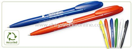 Realta Pens from China