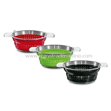 Rosle Collapsible Colander