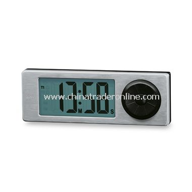 wholesale thermometer timer novelty thermometer timer china. Black Bedroom Furniture Sets. Home Design Ideas