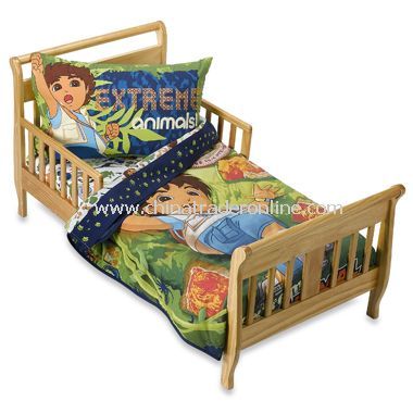 Natural organic mattress corona bed mattress sale for Go diego go bedding