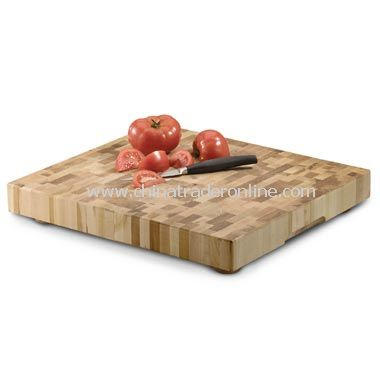 Carving/Cutting Board from China