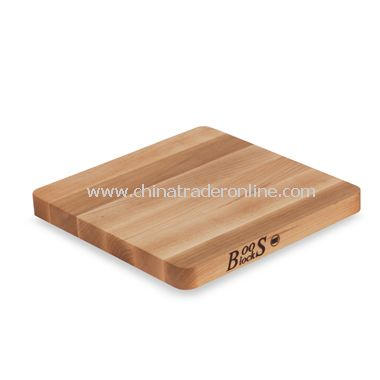 Chop-N-Slice Cutting Board