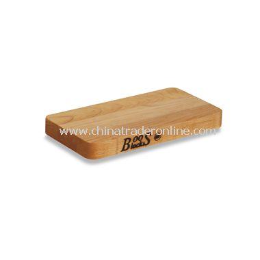 Chop-N-Slice Cutting Board